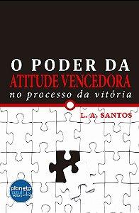 O Poder da Atitude Vencedora no Processo da Vitória