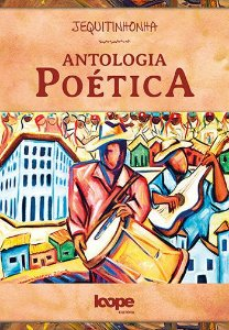 Jequitinhonha – Antologia Poética