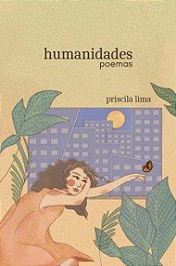 humanidades poemas