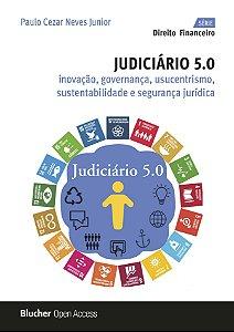 Judiciário 5.0