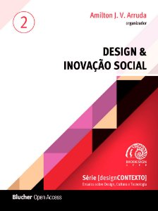 Design e inovação social