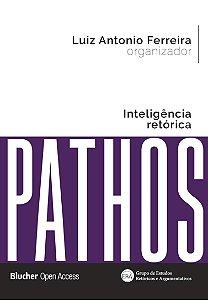 Inteligência retórica - Pathos