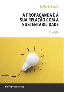 A propaganda e sua relação com a sustentabilidade