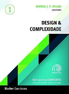 Design e complexidade