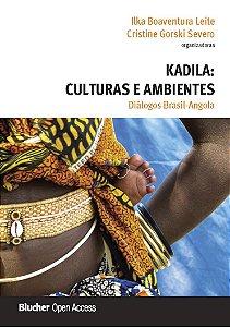 Kadila - Culturas e ambientes