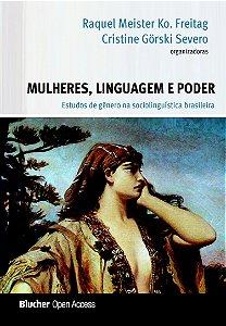 Mulheres, linguagem e poder