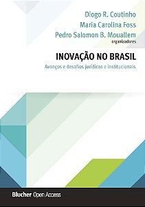 Inovação no Brasil