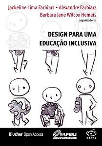 Design para uma educação inclusiva