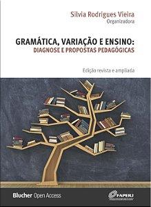 Gramática, variação e ensino