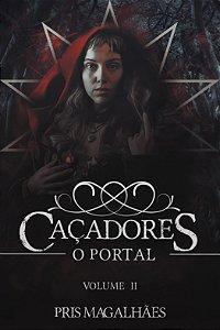 Caçadores - O Portal