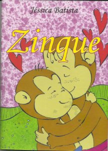 ZINQUE
