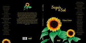 SEGUIR O SOL