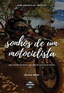 Sonhos de um motociclista