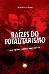 Raízes do Totalitarismo