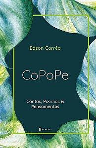 CoPoPe - Contos, Poemas e Pensamentos