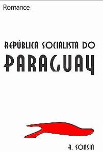República Socialista do Paraguai