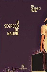 O segredo de Nadine