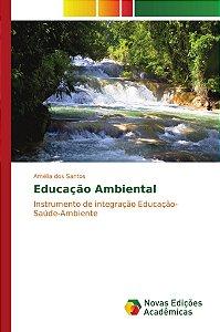 Educação Ambiental