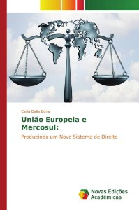 União Europeia e Mercosul: