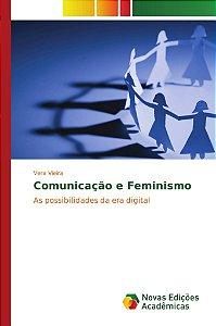 Comunicação e Feminismo