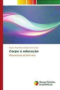 Corpo e educação