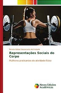 Representações Sociais do Corpo