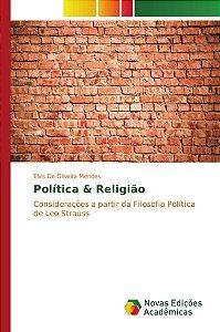 Política & Religião