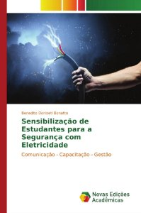Sensibilização de Estudantes para a Segurança com Eletricidade