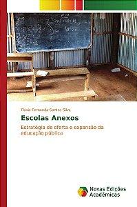 Escolas Anexos