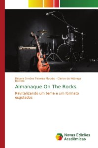 Almanaque On The Rocks