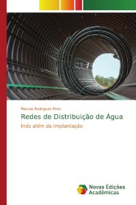 Redes de Distribuição de Água