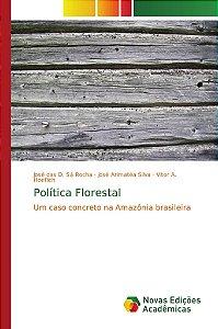 Política Florestal