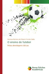 O ensino do futebol