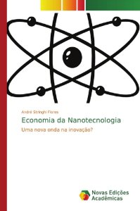 Economia da Nanotecnologia