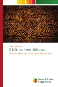 O Islã nos livros didáticos
