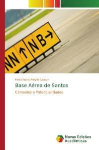 Base Aérea de Santos