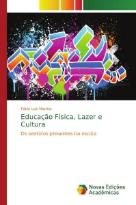 Educação Física, Lazer e Cultura