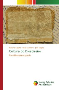 Cultura do Diospireiro
