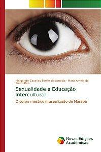 Sexualidade e Educação Intercultural