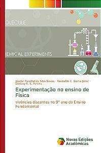 Experimentação no ensino de Física