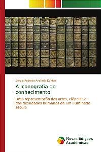 A Iconografia do conhecimento