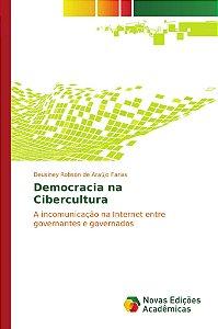 Democracia na Cibercultura