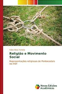Religião e Movimento Social