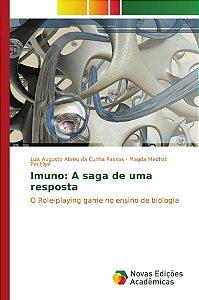 Imuno: A saga de uma resposta