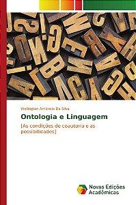Ontologia e Linguagem