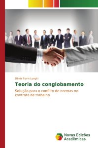 Teoria do conglobamento
