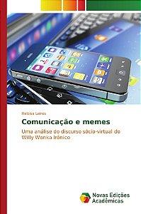 Comunicação e memes