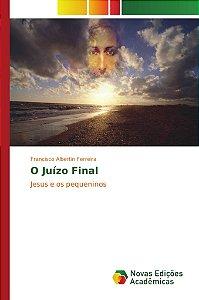 O Juízo Final