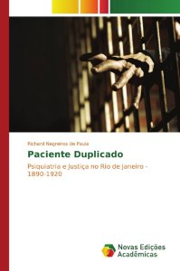 Paciente Duplicado