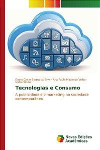 Tecnologias e Consumo